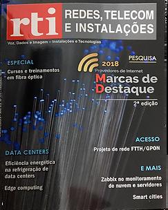 2 revista.png