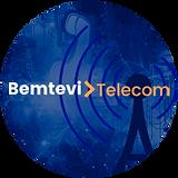 Bemtevi TELECOM.png
