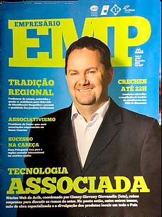 1 revista.png
