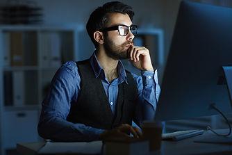 man-working-at-night.jpg