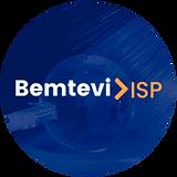 Bemtevi ISP.png