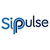 Sipulse.png