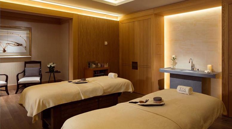 spa-treatment-room-1074.jpg