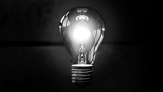 light-bulb-4514505_1920_edited.jpg