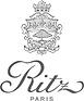 ritz.png