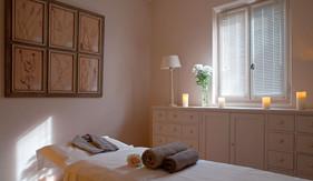 200-so-2012-spa-specialites-photo-montag