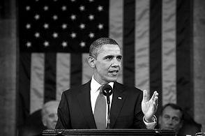 barack-obama-1174489_1280_edited.jpg