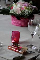 mariage_gobelet (1).jpg