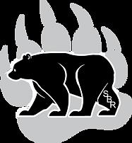 SBR-Bear-1-1.png