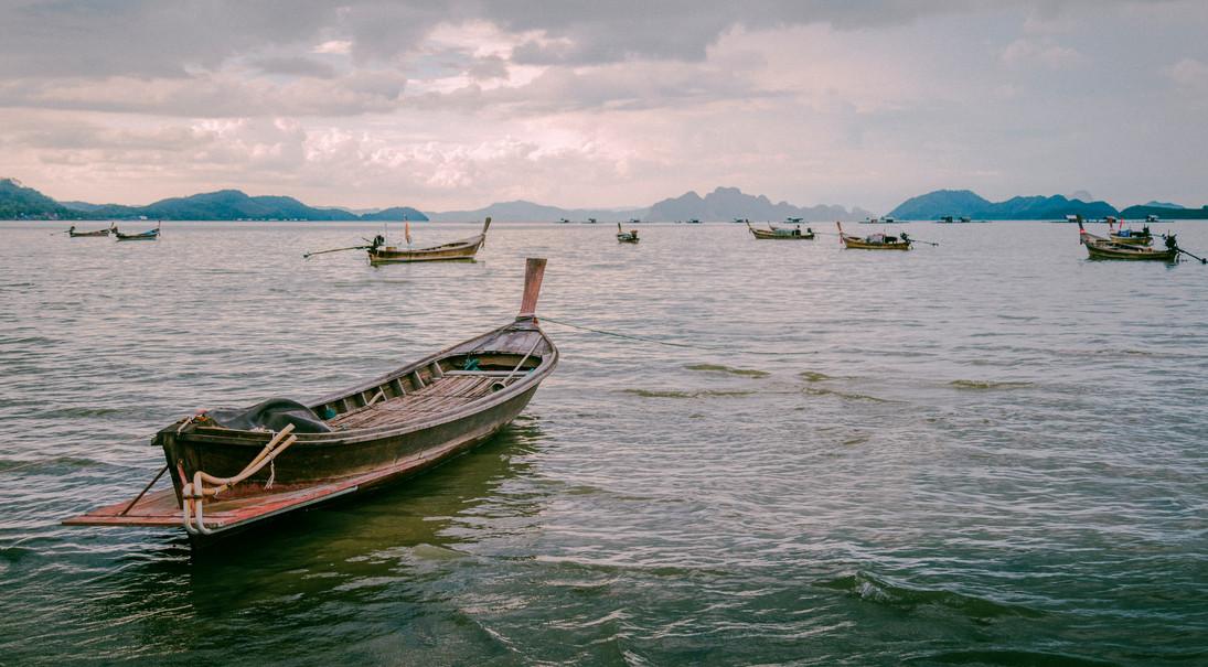 Thailande-9.jpg