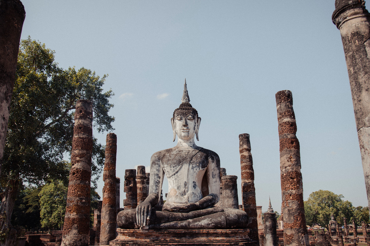 Thailande-26.jpg