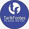 LOGO TARIK HOTEL png.png