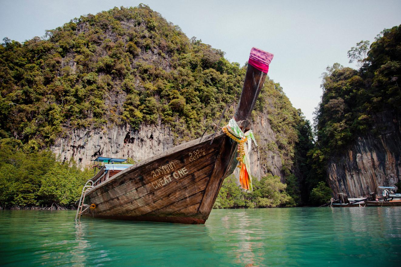 Thailande-14.jpg