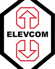 LOGO ELEVCOM png.png