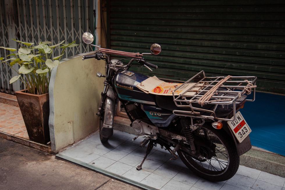 Thailande-33.jpg
