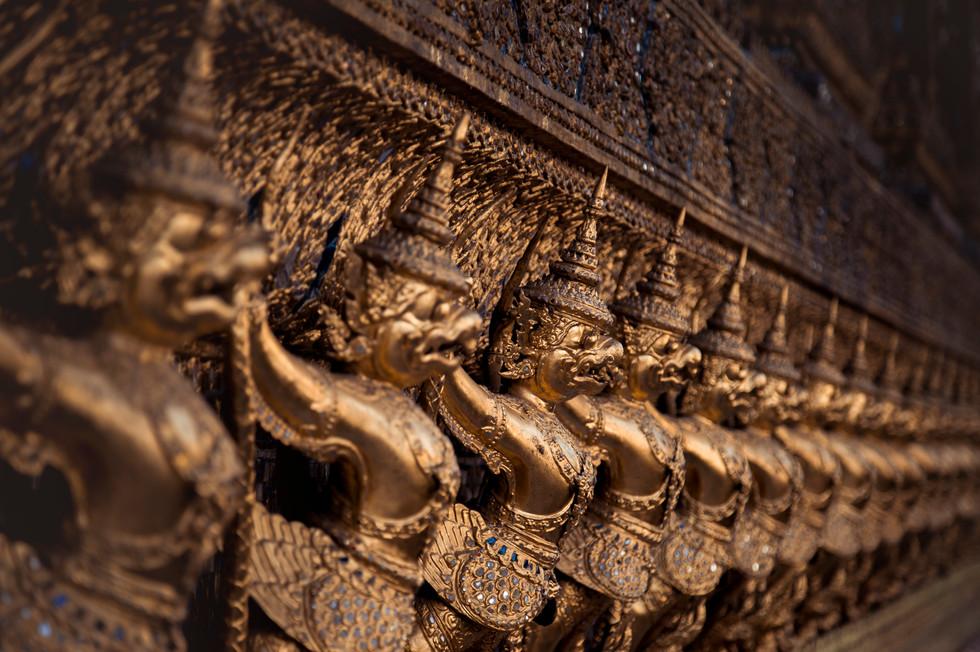 Thailande-4.jpg