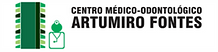 LOGO ARTUMIRO png.png