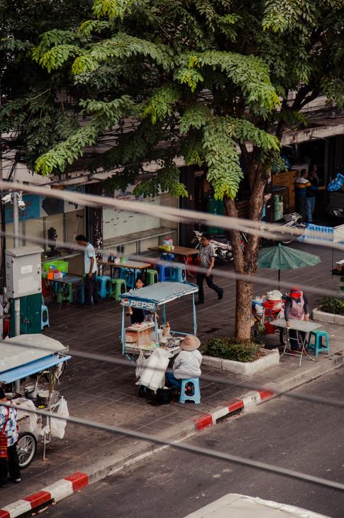 Thailande-40.jpg