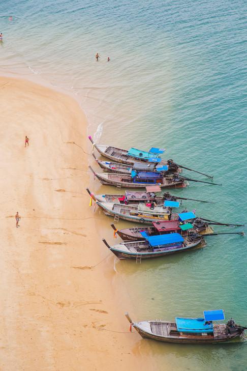 Thailande-16.jpg
