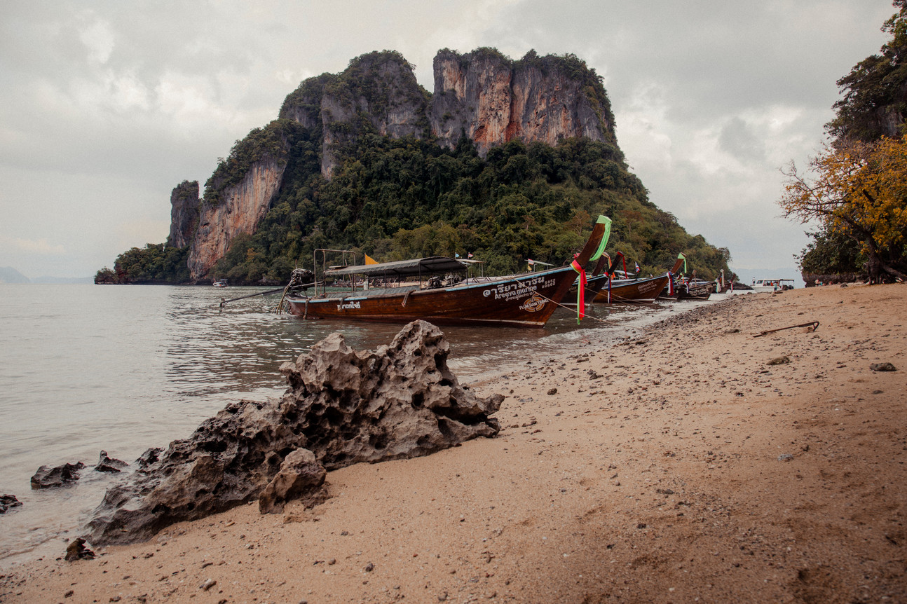 Thailande-15.jpg