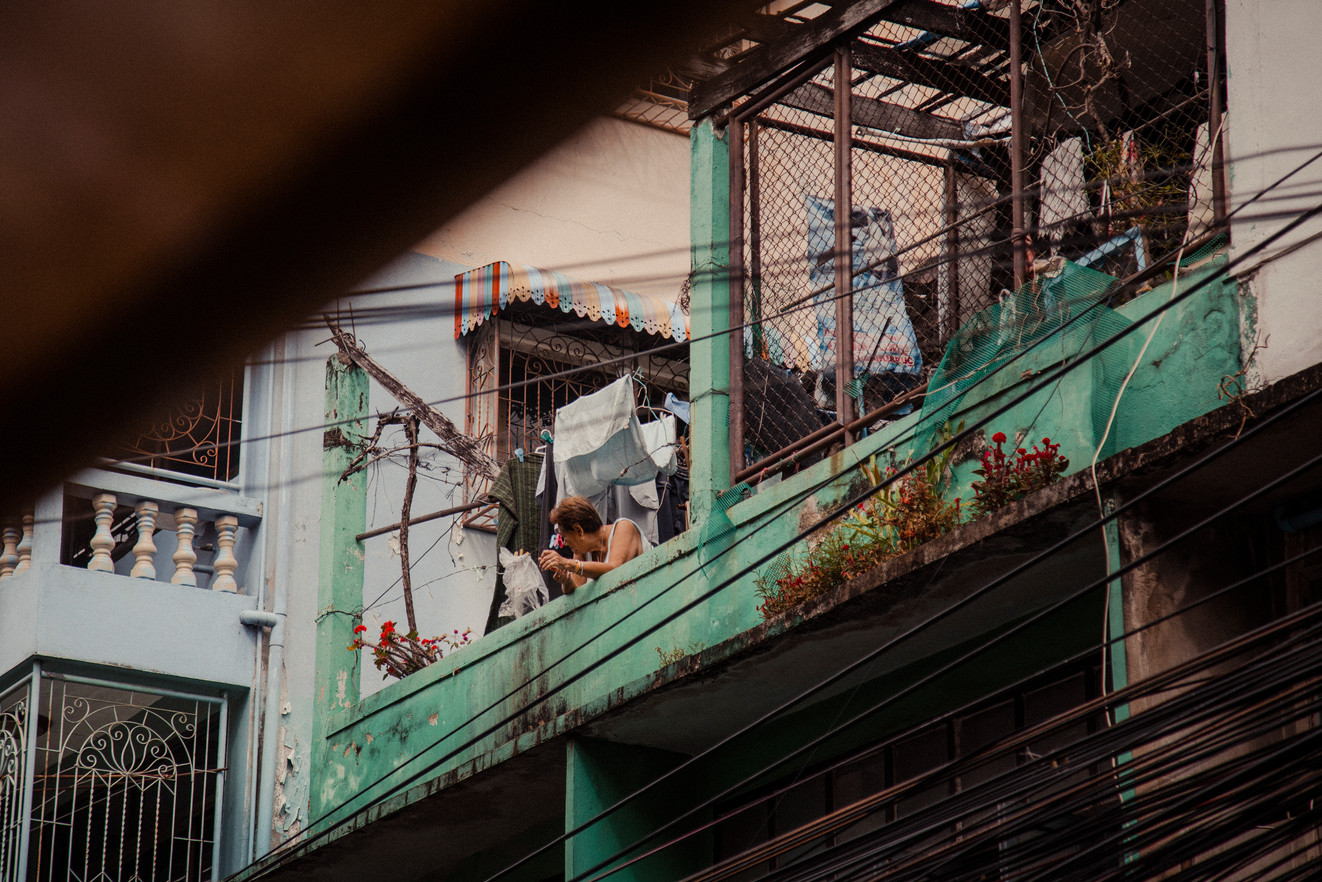 Thailande-39.jpg