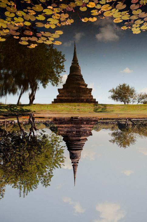 Thailande-28.jpg