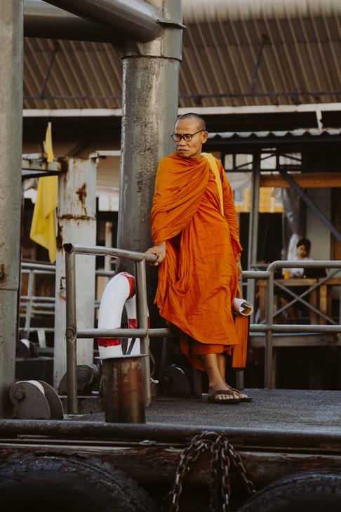 Thailande-31.jpg