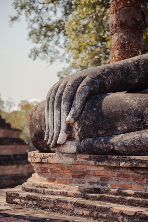 Thailande-27.jpg