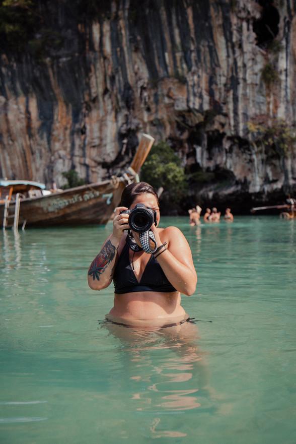 Thailande-13.jpg