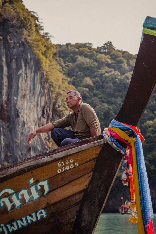 Thailande-12.jpg