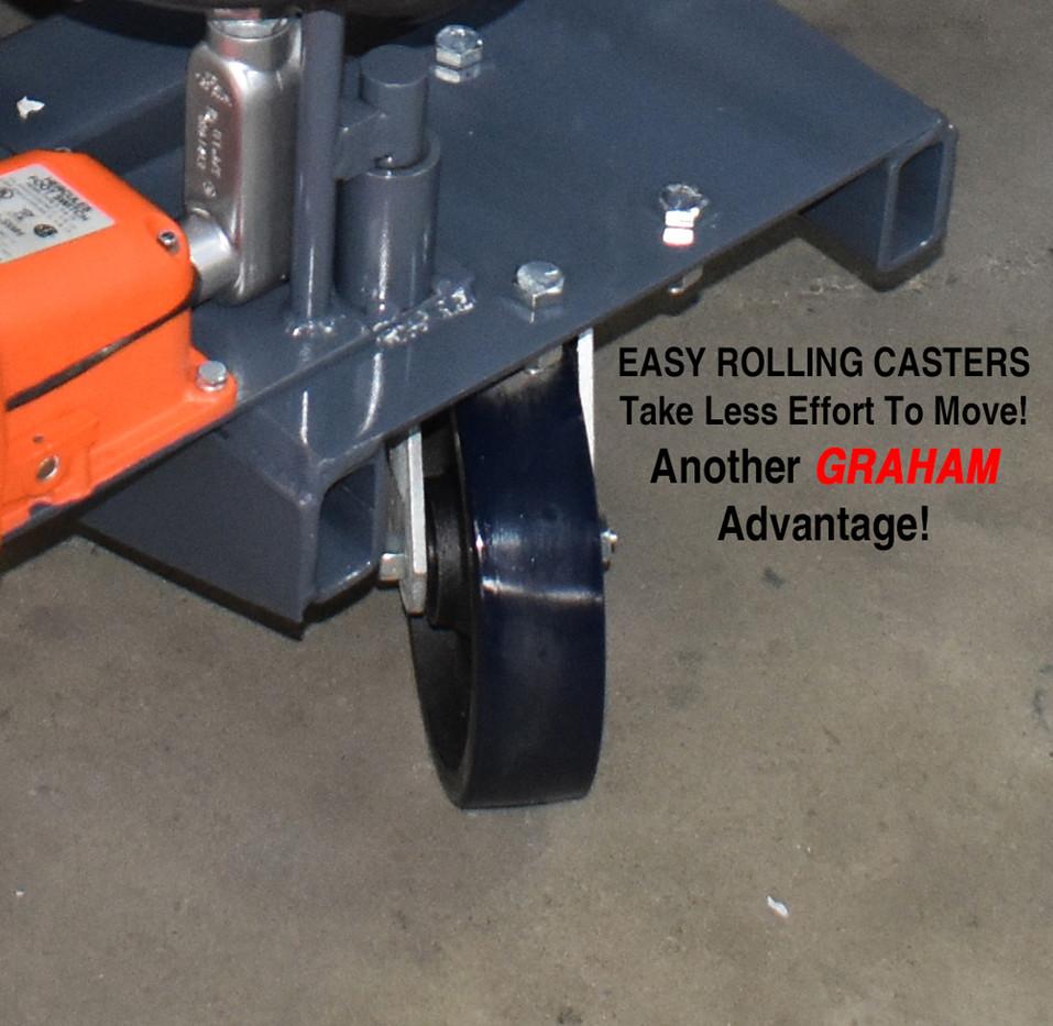 Easy-Rolling-Caster-31.jpg