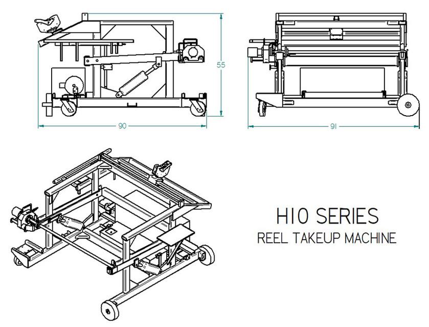 H10-ASM-WS-31.jpg