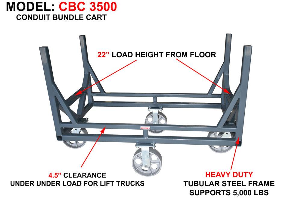 CBC-3500-1-31.jpg