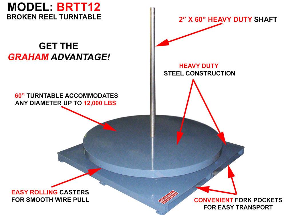 BRTT12-31.jpg