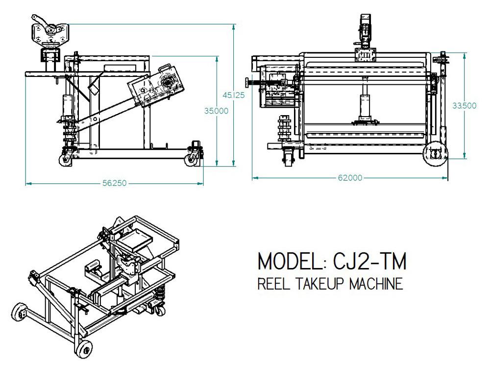 CJ2-TM-dwg31.jpg