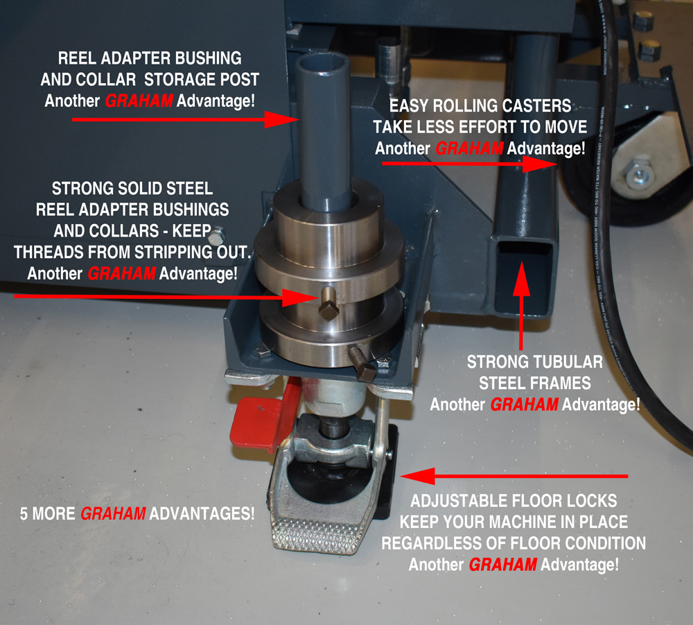Adjustable-Floor-Lock-&-Bushing-Post-31.