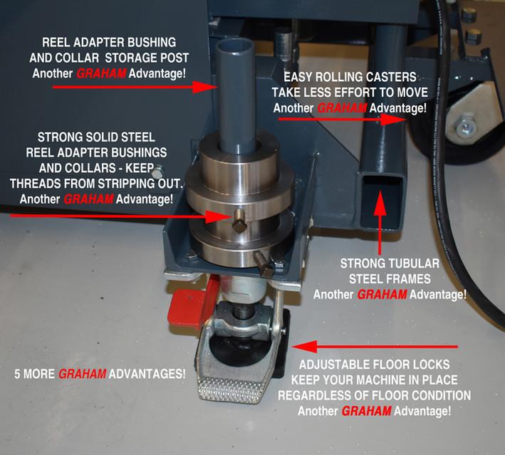 Adjustable-Floor-Lock-&-Bushing-Post-31.