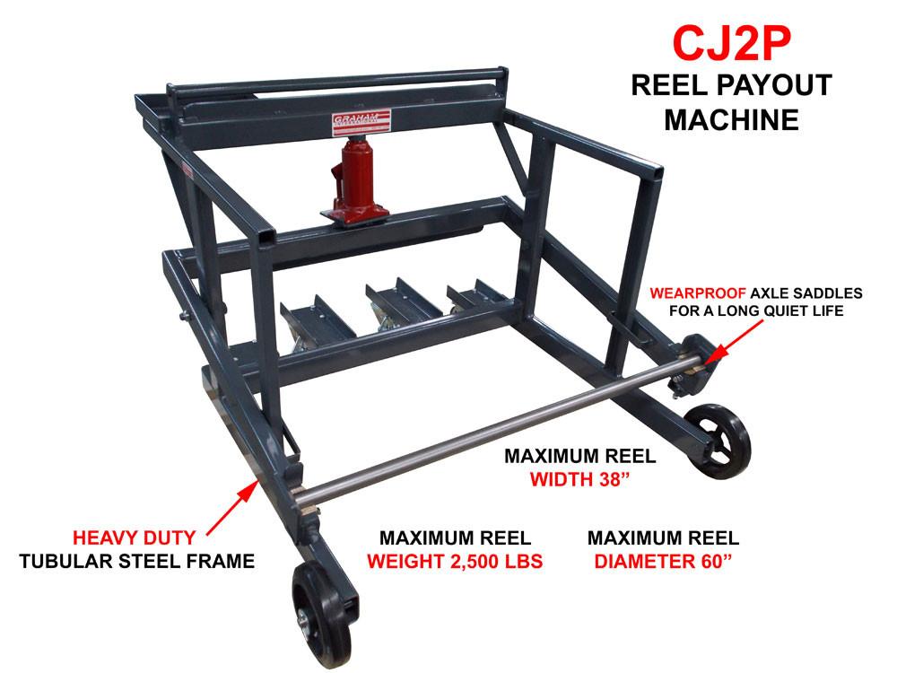 CJ2P-2-31.jpg