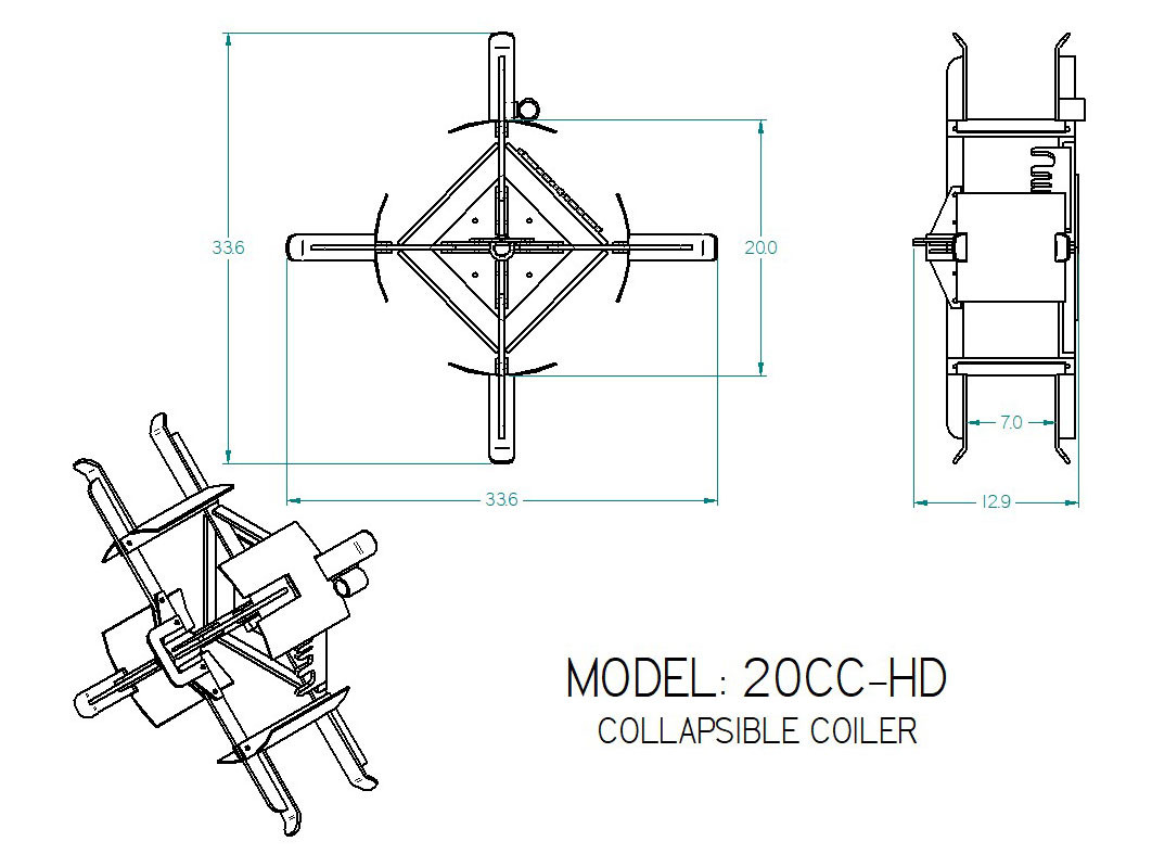 20ccHD-d.jpg