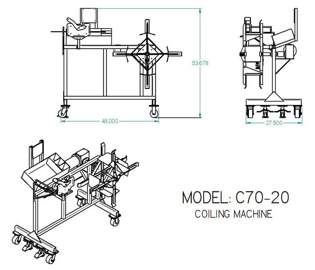 C70Frame-WS-31.jpg