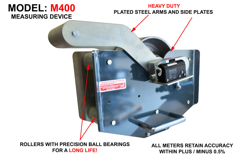 M400-1-31.jpg