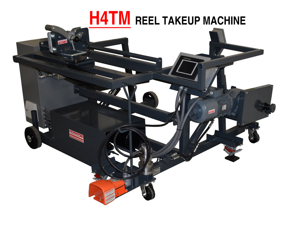 H4TM-STL-1-31.jpg