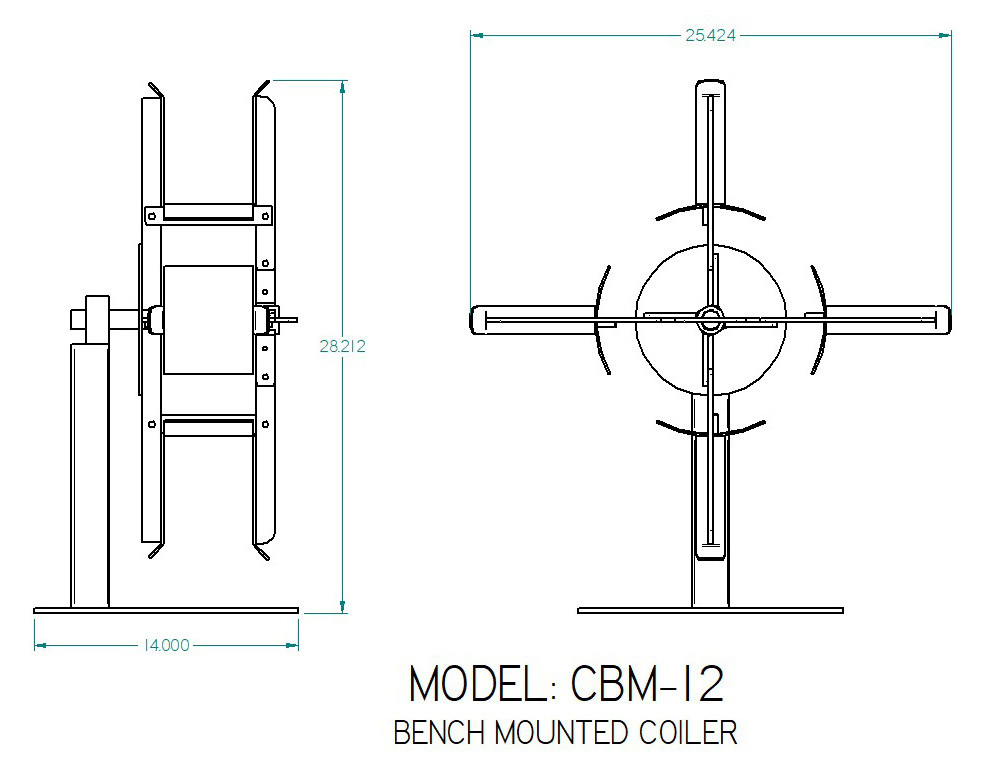 CBM-12-31.jpg
