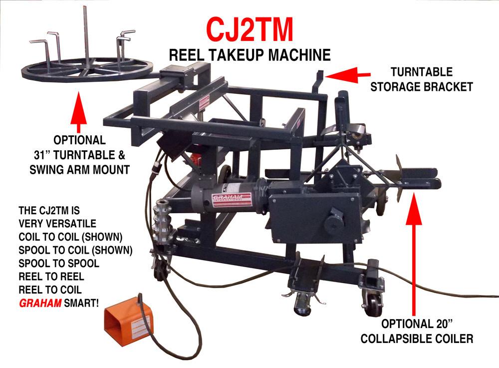 CJ2TM-TA31-2-31.jpg