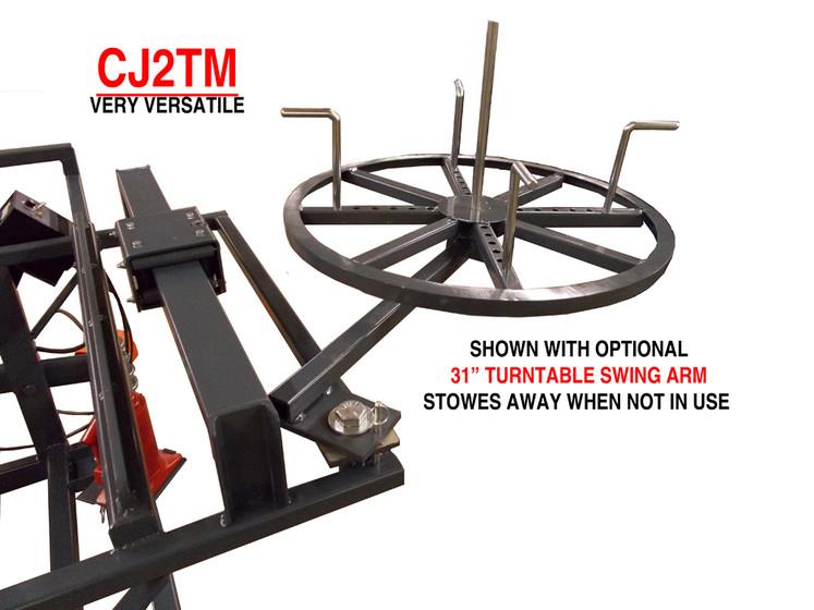 CJ2TM-TA31-31.jpg