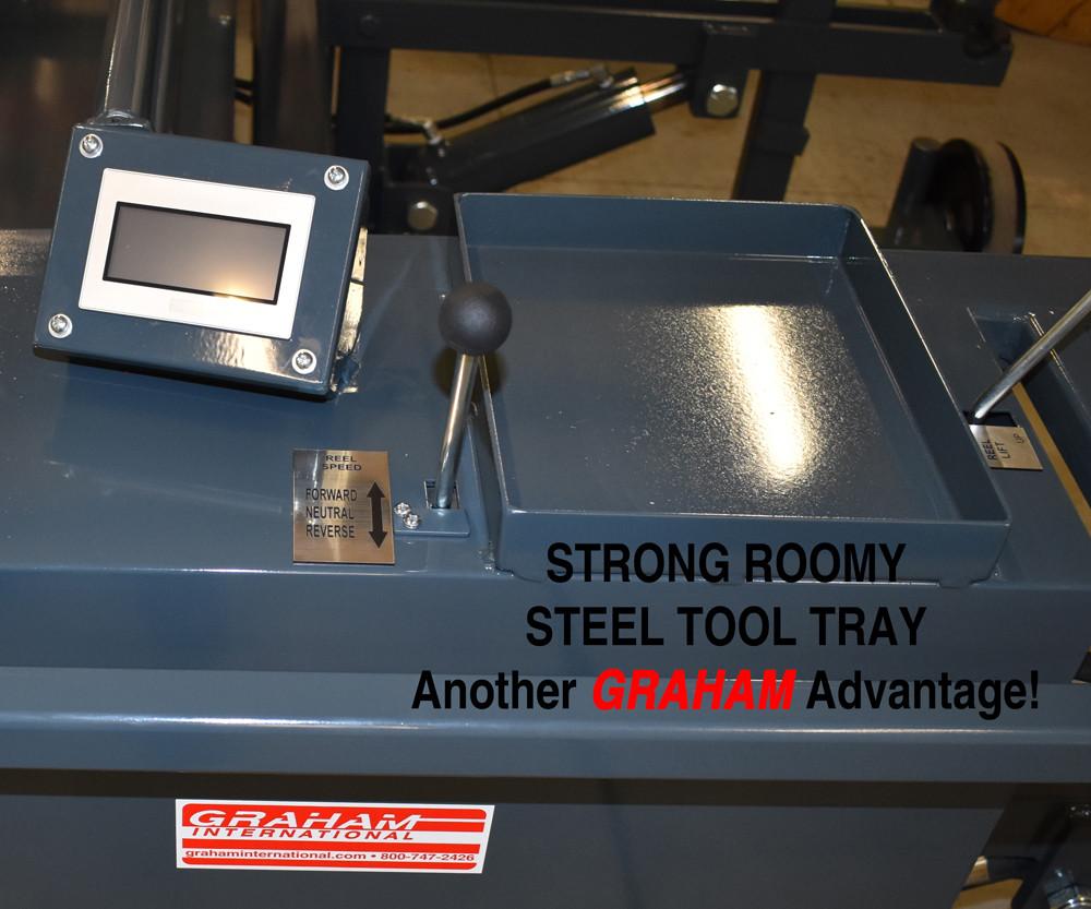 Steel-Tool-Tray-Hyd-31.jpg