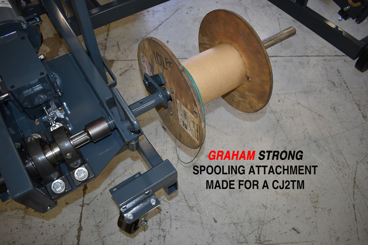 CJ2TM-Spooling-31.jpg