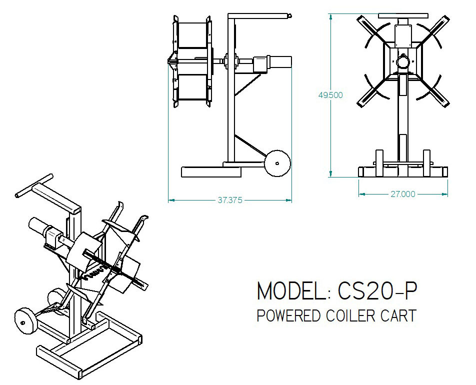 CS-20-P-SP-WS-31.jpg