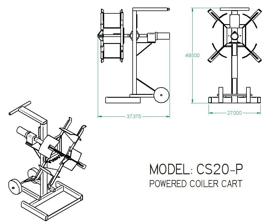 CS-20-P-SP-WS-31.jpg