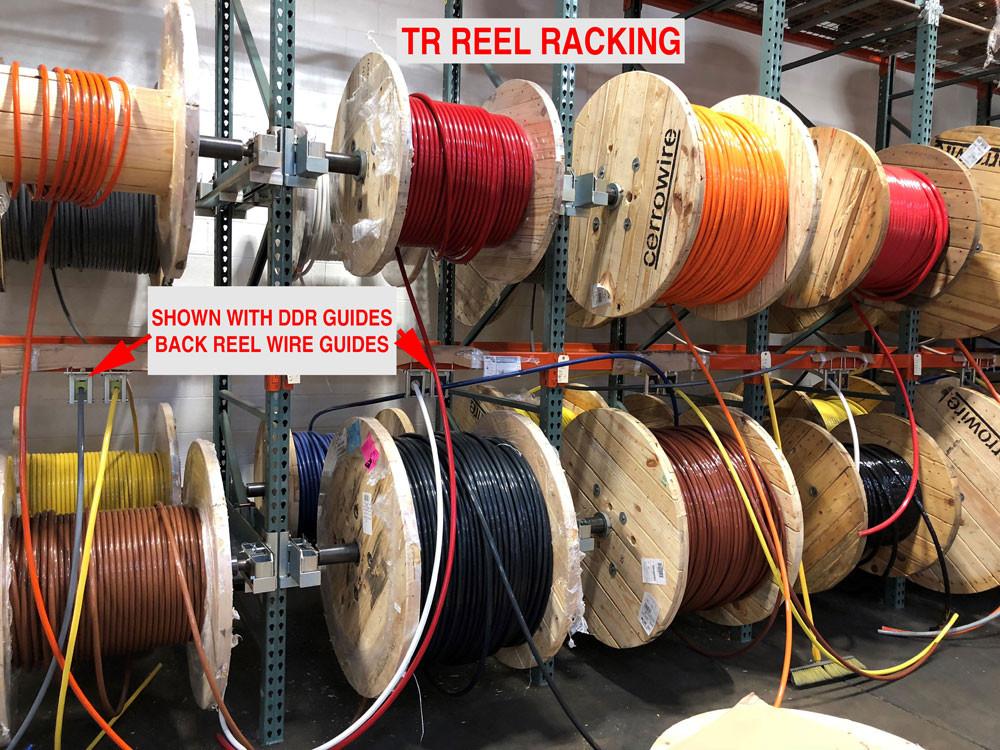 TR-Reel-RackDDR-Guides-31.jpg